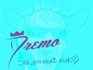 Dremo See You Next Week Mp3 Download
