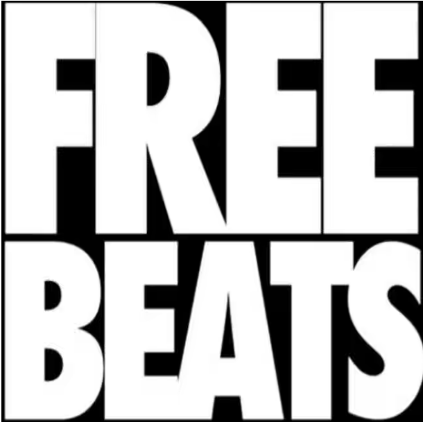 DOWNLOAD DOWNLOAD FREE BEAT | Free dance beat shake body by