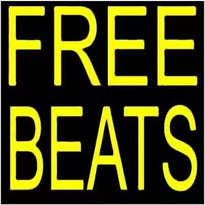 DOWNLOAD Download Gospel Dance Praise And Worship Freebeat: Rejoice