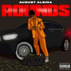 August_Alsina_-_Rounds