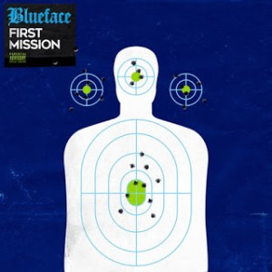 Blueface_-_First_Mission-1