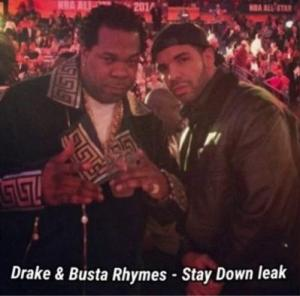 Drake_-_Stay_Down_Ft_Busta_Rhymes-1