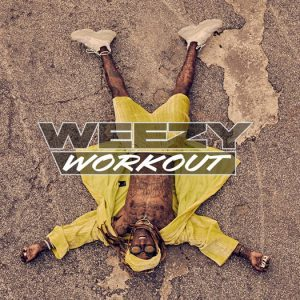 FULL_EP_Lil_Wayne_-_Weezy
