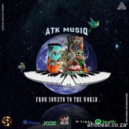 ATK-MusiQ-–-Shukumisa-Ft.-Mphow69-Tman-Xpress-1