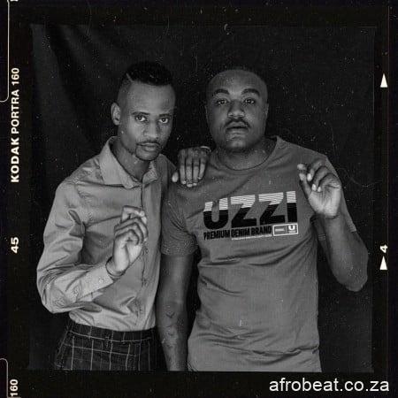 Afro-Brotherz-iVula-Mlomo-1
