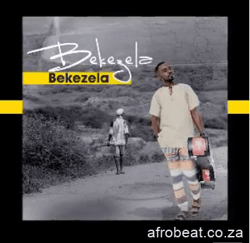 Bekezela-–-Wenuthandiwe-4