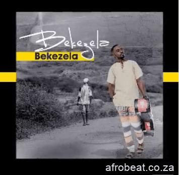 Bekezela-E28093-Wenuthandiwe-1
