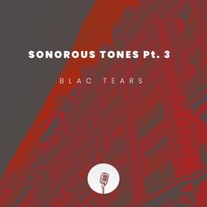 Blac-Tears-–-GxV-45
