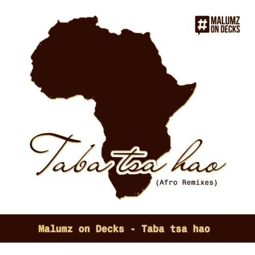 Malumz-On-Decks-KB-–-Taba-Tsa-Hao-Pastor-Snows-Deep-Tech-Touch