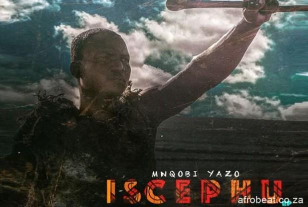 Mnqobi-Yazo-–-Emakudeni-2
