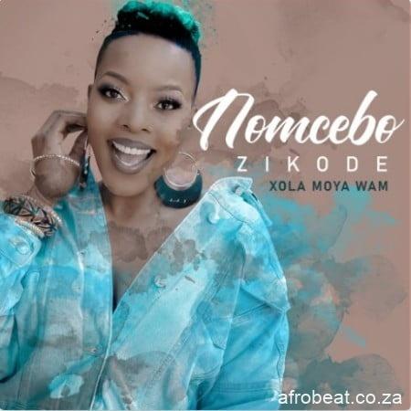 Nomcebo-Zikode-–-Xola-Moya-Wam-ft.-Master-KG-mp3
