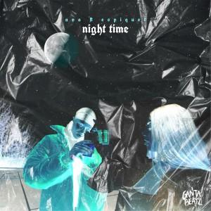 Avangelic-ft-Ganja-Beatz-Espiquet-Night-Time