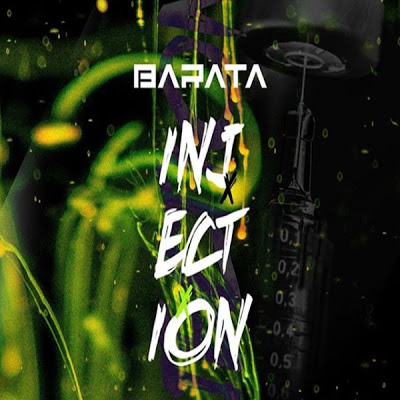 Barata-E28093-Injection-Original-Mix