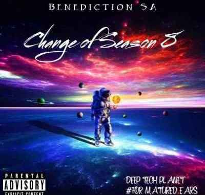 Benediction-SA-–-Change-Of-Season-8-Unlimited-Guest-MIx
