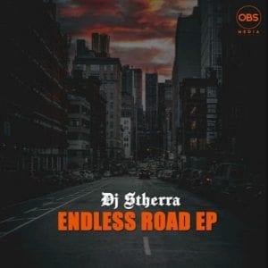 DJ-Stherra-–-Dark-Horse-Original-Mix-Ft.-Masterkeey