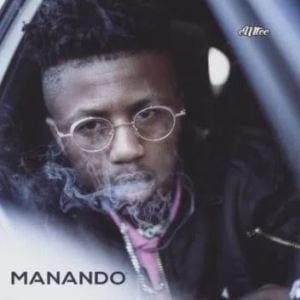Emtee-–-Manando-album-4