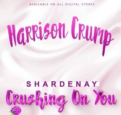 Harrison-Crump-–-Crushing-on-You-Ft.-Shardenay