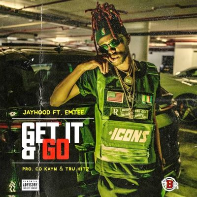 Jay-Hood-ft-Emtee-Get-It-Go-1