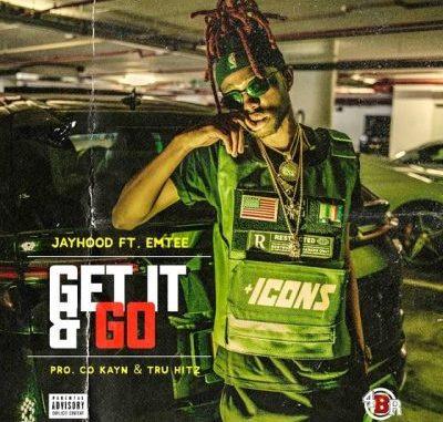 Jay-Hood-ft-Emtee-Get-It-Go