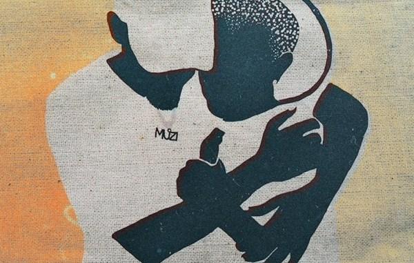 Muzi-Mama-EP-11