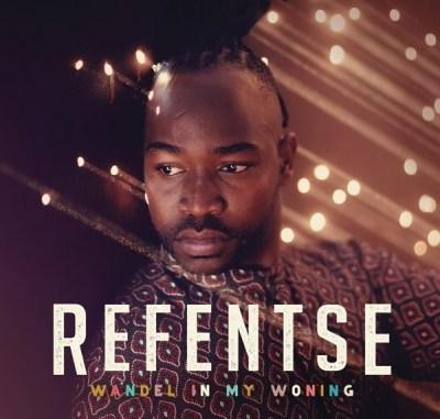 Refentse-–-Wondervrou-Hiphopza-9