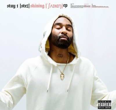 Stay-Shinning-2
