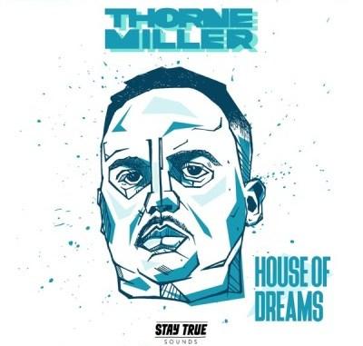 Thorne-Miller-–-House-of-Dreams-Ft.-Jamie-Fallon-Smith-1
