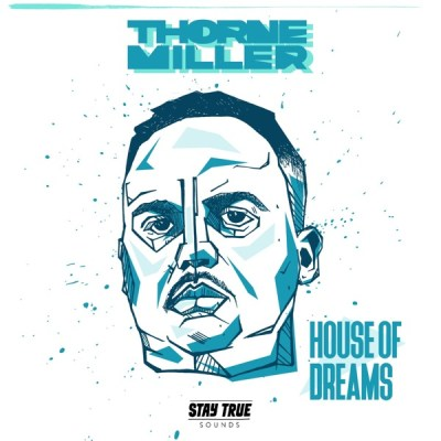 Thorne-Miller-E28093-House-of-Dreams-Ft.-Jamie-Fallon-Smith