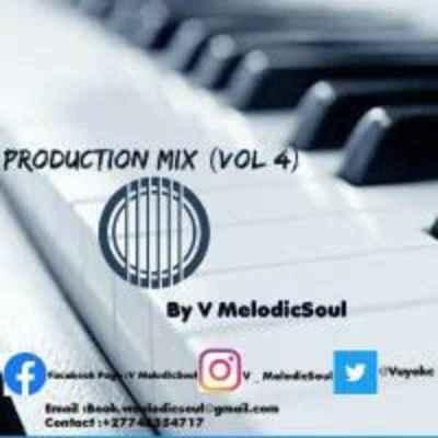 V-Melodicsoul-E28093-Production-Mix-Vol-4