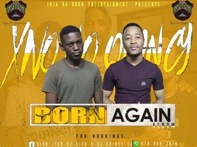 Xivo-no-Quincy-–-Born-Again-mp3-download-7