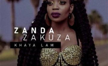 Zanda-Zakuza-360×220-1-14
