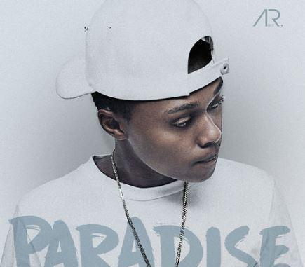 a-reece-paradise-zamusic-1-17