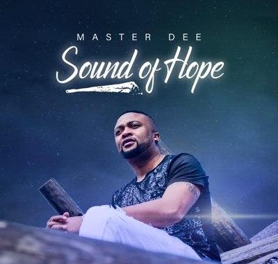 master-dee-–-sound-of-hope-album-24