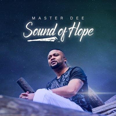 master-dee-E28093-sound-of-hope-album-8