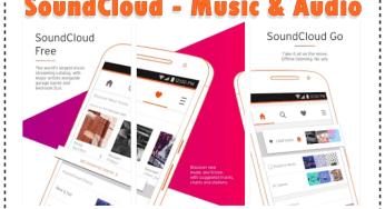 Free MP3 Music Downloaders: Best Apps to Download Free MP3 Songs