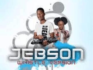 Jebson