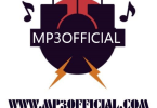 Mp3official