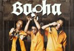 Bopha
