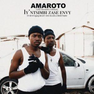 Amaroto