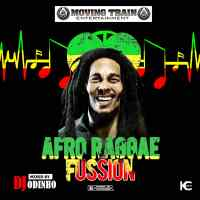 Moving Train Entertainment - Afro Raggae Fussion Mix