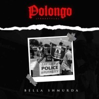 [Music] Bella Shmurda – Polongo (Freestyle)