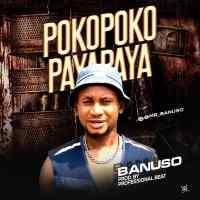 [FREEBEAT] Banuso x Professional – Pokopoko Beat