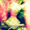 3 79 Mb Download Lagu Ungu Selamat Lebaran Mp3