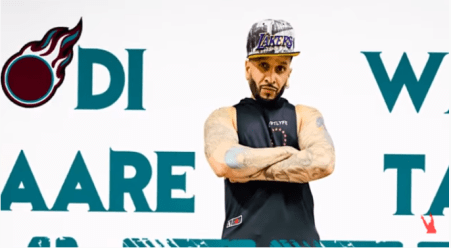 Bodi Wale Taare Ft. Jazzy B Song Mp3 Download