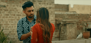 Dilwale Ft. Sharry Mann Song Mp3 Download