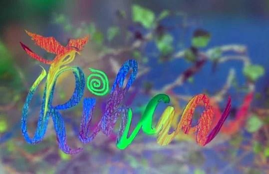 RIHAA LYRICS by ARIJIT SINGH