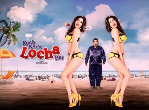 Na Jaane Kya Hai Tumse Waasta Lyrics – Kuch Kuch Locha Hai | Jubin Nautiya