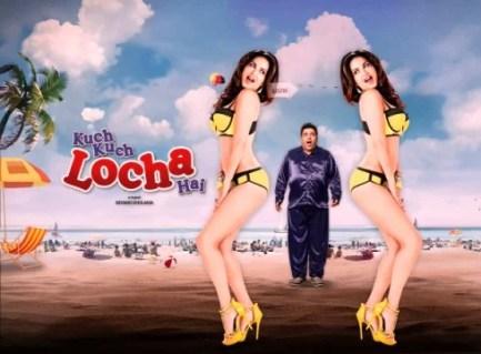 Na Jaane Kya Hai Tumse Waasta Lyrics – Kuch Kuch Locha Hai   Jubin Nautiya