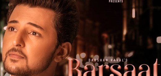 BARSAAT LYRICS – DARSHAN RAVAL – Mp3SongsLyrics.co