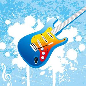 MriD - Боль » Скачать музыку в mp3 бесплатно и слушать ...